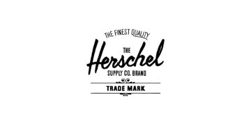Herschel Supply Company CA (CA)