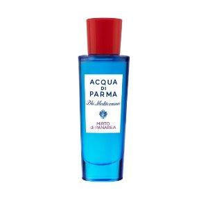 Acqua di Parma限量版加州桃金娘 30ml