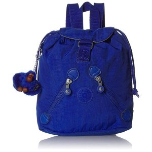 KiplingFundamental XS Mini Backpack