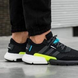 adidas POD-S3.1 Men's Shoes