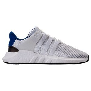10fe4e4aec1bb adidas NMD EQT UltraBOOST Men s Shoes Sale Up to 50% OFF - Dealmoon