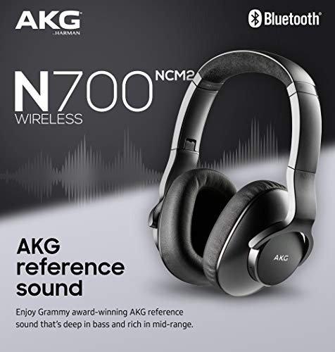 Note 10 256GB + AKG N700NC M2 降噪耳机