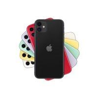 iPhone® 11