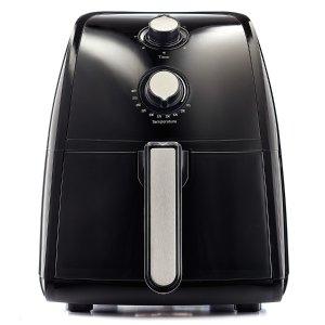 $29Bella 2.6 Qt. Air Fryer