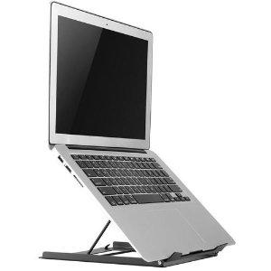 $7.99+包邮Primecables 可调高度 笔记本电脑支架