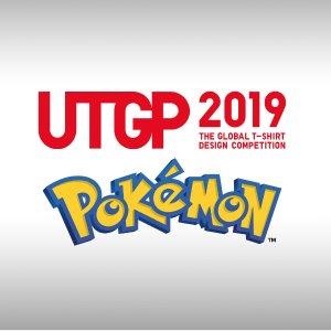 £7.9入皮卡丘T恤!上新:Uniqlo 2019 UTGP X POKEMON 宠物小精灵来啦