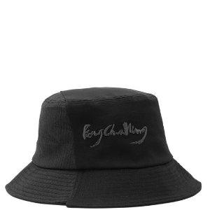 Feng chen wang 渔夫帽