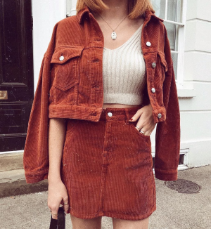 NEW IN2018 A/W clothing, bags, accessory sale @ TopShop
