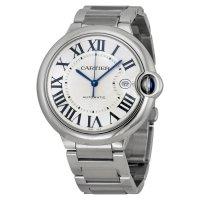 Cartier 手表