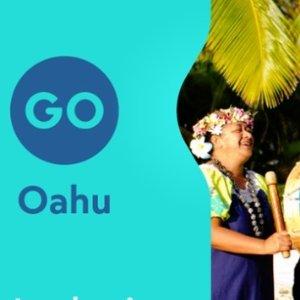 $68起 比官网最高省$91Go Card 夏威夷欧胡岛旅行通票 含35个景点活动
