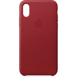 $24.50Apple iPhone X Leather Case