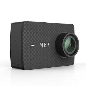 低至56折 $191.99起小米 YI 小蚁 4K 超高清运动相机热卖