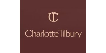 Charlotte Tilbury CA (CA)