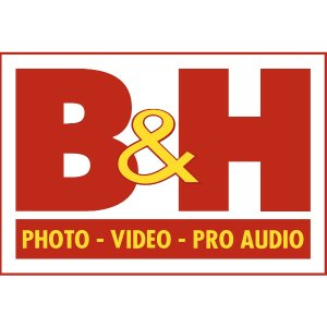 up to $700 offB&H Apple Product Sale