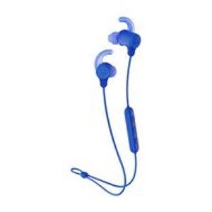$1.99Jib+ Active Wireless Earbuds