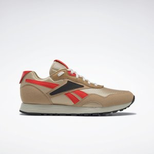 ReebokVB 运动鞋
