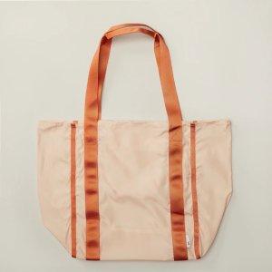 环保餐盒袋