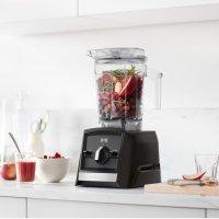Vitamix A2300 顶级破壁食物料理机