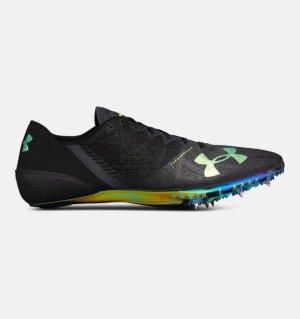 Under Armour UA SpeedForm® Sprint 2 Running Shoes | Under Armour US
