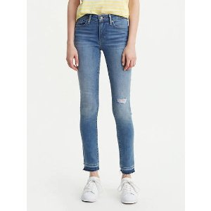 Levi's711 Skinny Women's Jeans
