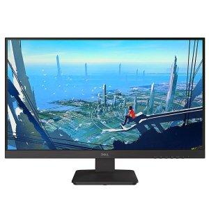 $259.99(原价$324.99)Dell 戴尔 D2719HGF 27'' 144Hz 电竞显示屏 内置扬声器