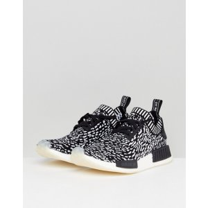superior quality ed703 6efff Selected Adidas NMD @ ASOS 30% Off - Dealmoon