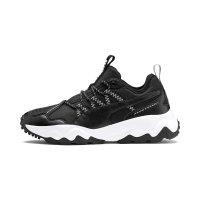 Puma Ember Trail 女鞋