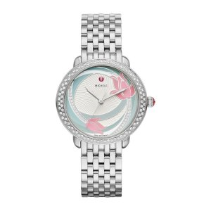 0be5b42af0 MICHELE Watches Nordstrom Rack Up to 50% Off - Dealmoon