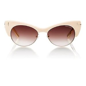 1ea88d7f2cd Select Fashion Sunglasses Sale  Barneys Warehouse Up to 50% Off+ ...