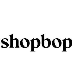 3折起  收Maison Margiela透明分趾鞋Shopbop 年中大促 Acne、Tory Burch等 薄荷绿运动鞋$68