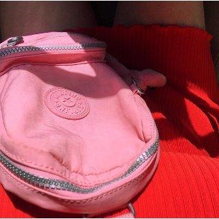 Extra 20% Off $125Kipling Bags Sale