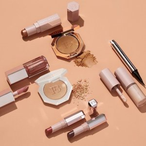 10% OffDealmoon Exclusive: Harvey Nichols Fenty Beauty Sale