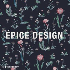 New ArrivalUNIQLO Epice Design Clothes