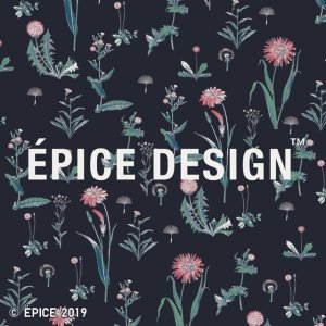 New ArrivalUNIQLO Epice Design Clothes