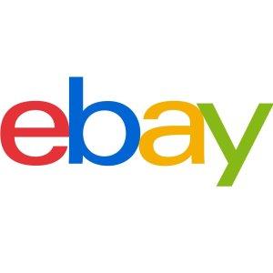 收手机保护壳贴膜配件好时机eBay全场促销 优惠券免费送 任意订单可减$5