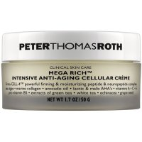 Peter Thomas Roth 娃娃霜