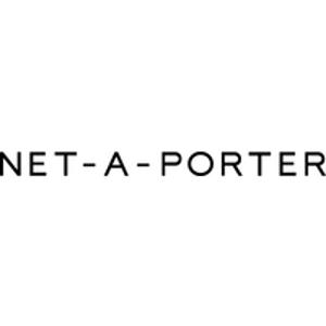 8.5折 €29收Hourglass口红NET-A-PORTER 时尚美妆大牌热卖 收GG、Tom Ford、JWA等