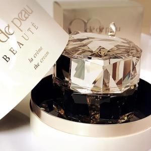 满额送美妆5件套大礼包Cle de Peau Beaute肌肤之匙 全场美妆热卖 收紫水 哑光唇釉