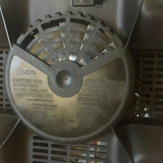 是不是一台优秀的搅拌机,还是要靠事实说话 (内附菜谱)