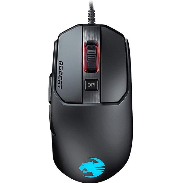 Kain 120 Aimo RGB 游戏鼠标