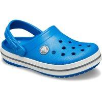 儿童 Crocband™ 洞洞鞋