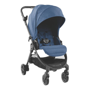 Baby Joggercity tour™ LUX Stroller