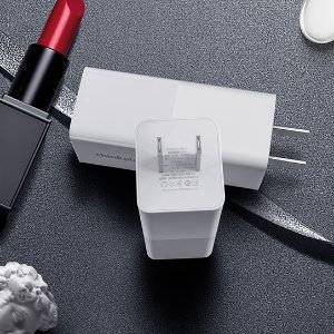 $35.9Lenovo thinkplus 65W Fast Charge Adapter