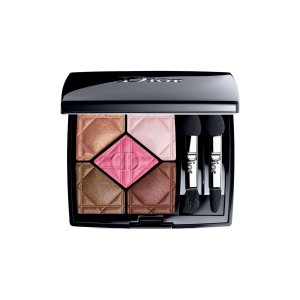 Dior 5 Couleurs Ultimate Couture Palette 867
