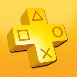 As Low As $2.49PSN Sale: PS4 Digital Games