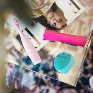 6折 $23.4收Luna PlayForeo 精选洗脸仪、电动牙刷热卖