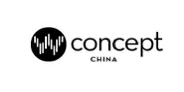 Wconcept尤为中国官网