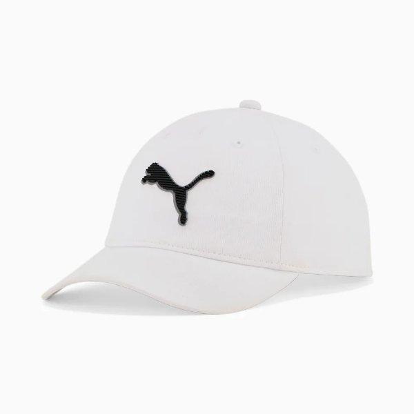 Chromatic 2.0 棒球帽