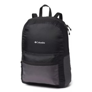 ColumbiaLightweight Packable 21L Backpack | 010 | O/S