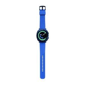$179 (原价$279)Samsung Gear Sport 智能手表